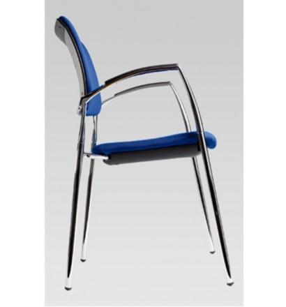 https://e-mobila-online.ro/410-thickbox_default/scaune-vizitator-roxy-c.jpg