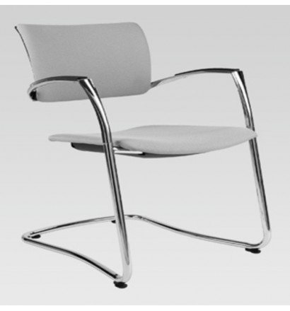 https://e-mobila-online.ro/411-thickbox_default/scaune-vizitator-roxy-s.jpg