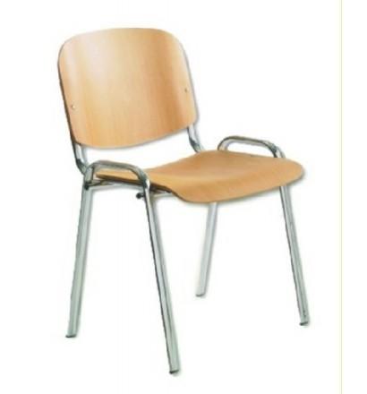 https://e-mobila-online.ro/412-thickbox_default/scaune-vizitator-taurus-cl.jpg