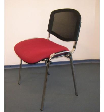 https://e-mobila-online.ro/413-thickbox_default/scaune-vizitator-taurus-cr-rete.jpg