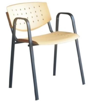 https://e-mobila-online.ro/415-thickbox_default/scaune-vizitator-taurus-maxi-p.jpg