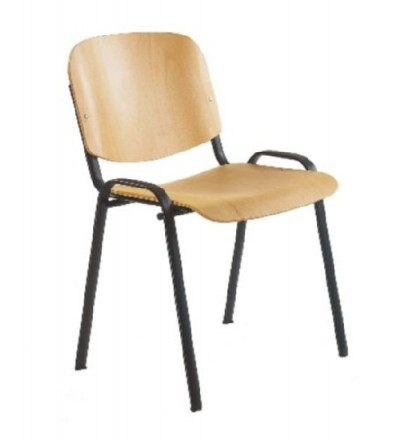 https://e-mobila-online.ro/416-thickbox_default/scaune-vizitator-taurus-nl.jpg
