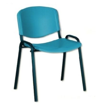 https://e-mobila-online.ro/423-thickbox_default/scaune-vizitator-taurus-pn.jpg