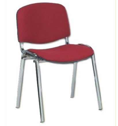 https://e-mobila-online.ro/425-thickbox_default/scaune-vizitator-taurus-tc.jpg