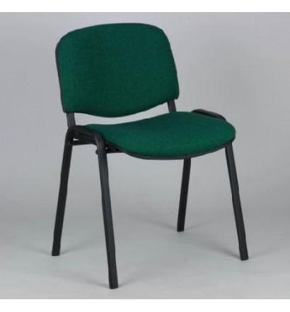 https://e-mobila-online.ro/426-thickbox_default/scaune-vizitator-taurus-tn.jpg