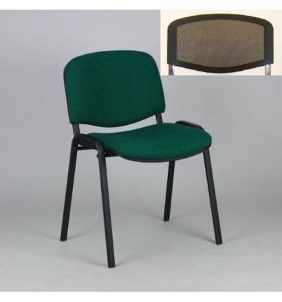 https://e-mobila-online.ro/427-thickbox_default/scaune-vizitator-taurus-tn-rete.jpg