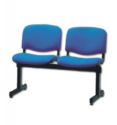 https://e-mobila-online.ro/428-thickbox_default/scaune-vizitator-tip-bancuta-1122-cu-sezut-rabatabil.jpg