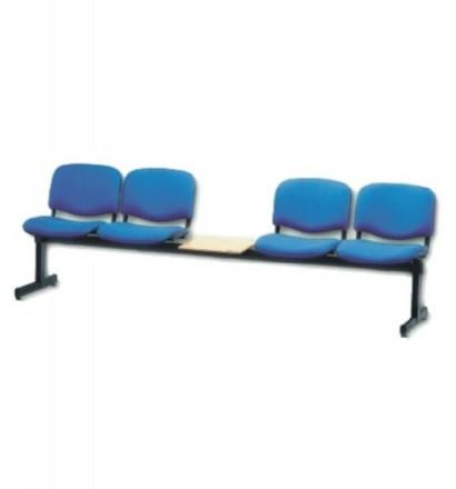 https://e-mobila-online.ro/431-thickbox_default/scaune-vizitator-tip-bancuta-1125-cu-sezut-rabatabil.jpg