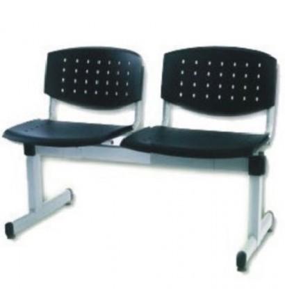 https://e-mobila-online.ro/433-thickbox_default/scaune-vizitator-tip-bancuta-2-locuri-gri.jpg