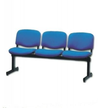 https://e-mobila-online.ro/434-thickbox_default/scaune-vizitator-tip-bancuta-3-locuri.jpg