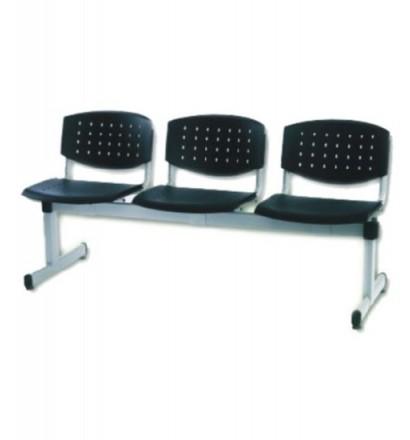 https://e-mobila-online.ro/435-thickbox_default/scaune-vizitator-tip-bancuta-3-locuri-gri.jpg