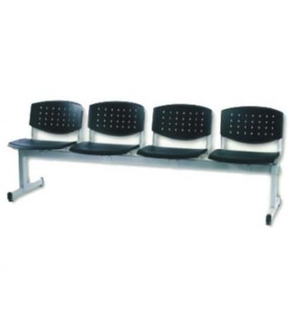 https://e-mobila-online.ro/437-thickbox_default/scaune-vizitator-tip-bancuta-4-locuri-gri.jpg