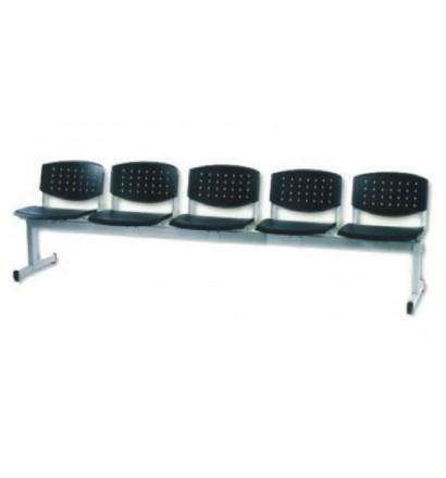 https://e-mobila-online.ro/439-thickbox_default/scaune-vizitator-tip-bancuta-5-locuri-gri.jpg