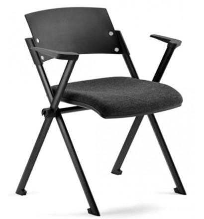 https://e-mobila-online.ro/441-thickbox_default/scaune-vizitator-xilla-br-g.jpg