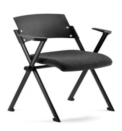 https://e-mobila-online.ro/442-thickbox_default/scaune-vizitator-xilla-br-n.jpg