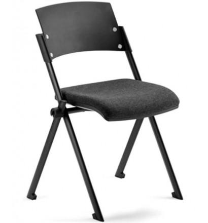https://e-mobila-online.ro/445-thickbox_default/scaune-vizitator-xilla-g.jpg