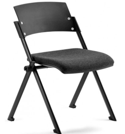 https://e-mobila-online.ro/446-thickbox_default/scaune-vizitator-xilla-n.jpg