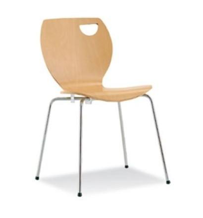 https://e-mobila-online.ro/474-thickbox_default/scaune-lemn-cafe-iv.jpg