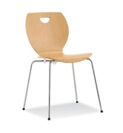https://e-mobila-online.ro/475-thickbox_default/scaune-lemn-cafe-v.jpg