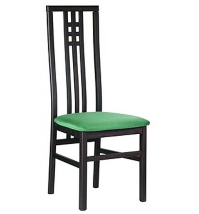 https://e-mobila-online.ro/478-thickbox_default/scaune-lemn-scala-sacacini.jpg