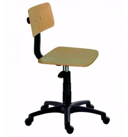 https://e-mobila-online.ro/485-thickbox_default/scaune-profesionale-corola.jpg