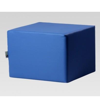 https://e-mobila-online.ro/520-thickbox_default/scaun-kubo.jpg