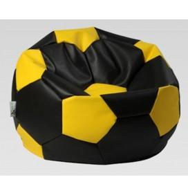 Scaun Euroball