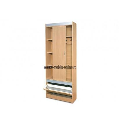 https://e-mobila-online.ro/554-thickbox_default/mobilier-hol-narrow.jpg