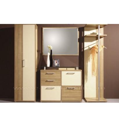 https://e-mobila-online.ro/555-thickbox_default/mobilier-hol-stylish.jpg