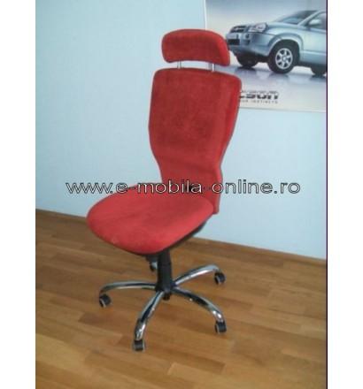https://e-mobila-online.ro/57-thickbox_default/scaune-directoriale-2410-saphire.jpg