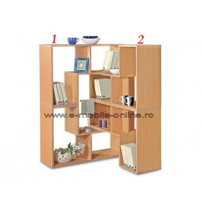https://e-mobila-online.ro/583-thickbox_default/mobila-stocare-documente-e-mo-02.jpg
