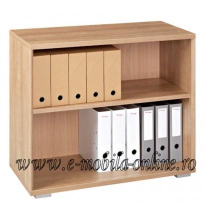 https://e-mobila-online.ro/586-thickbox_default/mobila-stocare-documente-e-mo-05.jpg