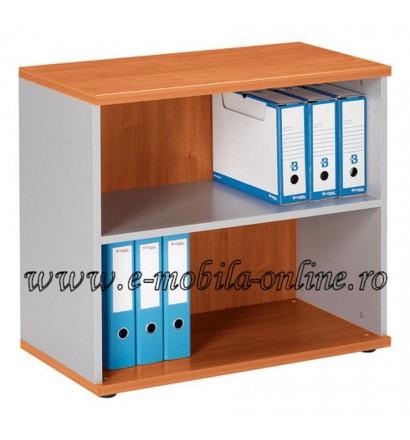 https://e-mobila-online.ro/588-thickbox_default/mobila-stocare-documente-e-mo-07.jpg