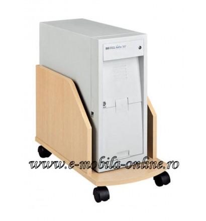 https://e-mobila-online.ro/589-thickbox_default/suport-mobil-unitate-calculator-e-mo-01.jpg