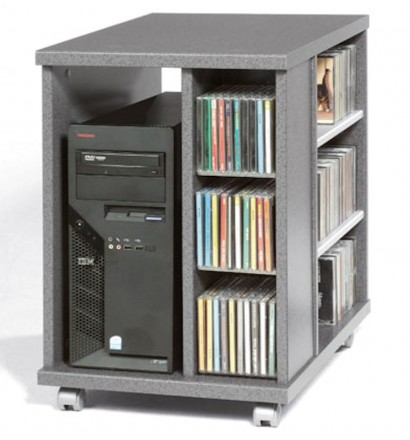 https://e-mobila-online.ro/615-thickbox_default/suport-mobil-unitate-calculator-cu-rafturi-cd.jpg