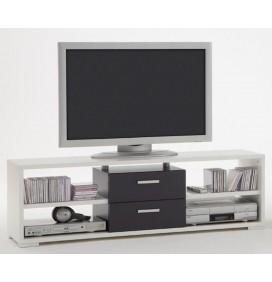 Comoda TV e-MO-02