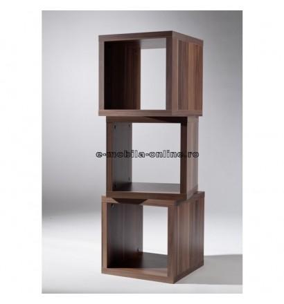 https://e-mobila-online.ro/635-thickbox_default/mobila-stocare-documente-design-clara.jpg
