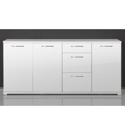 https://e-mobila-online.ro/640-thickbox_default/bufet-white-corp-pentru-bucatarie-3-usi-3-sertare.jpg