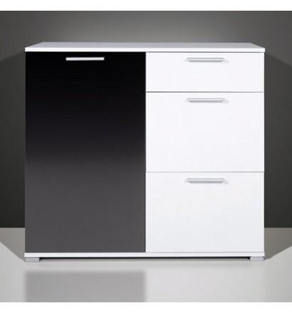 https://e-mobila-online.ro/652-thickbox_default/comoda-tip-bufet-e-mo-12.jpg