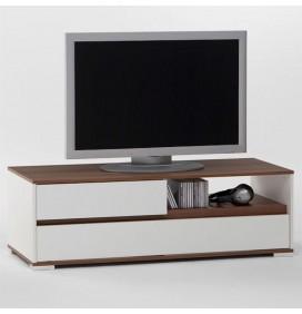Comoda TV e-MO-14