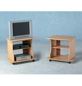Masuta TV Mini e-MO-15