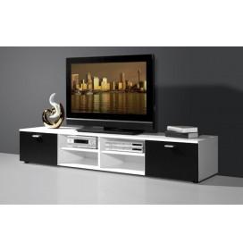 Stand Plasma TV e-MO-16