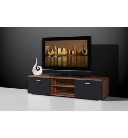 https://e-mobila-online.ro/668-thickbox_default/stand-plasma-tv-e-mo-19.jpg