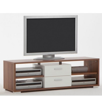 https://e-mobila-online.ro/669-thickbox_default/comoda-tv-cu-sertare-e-mo-20.jpg