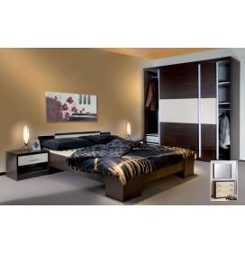 Mobila Dormitor e-MO-01