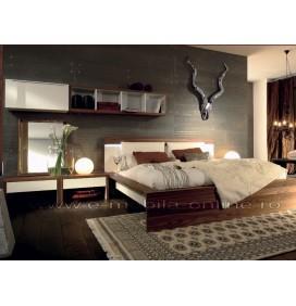 Mobila Dormitor e-MO-02