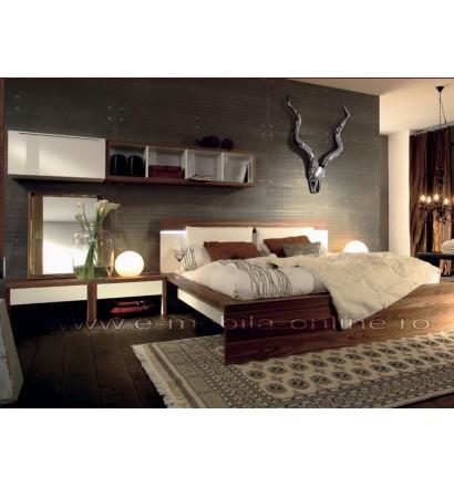 https://e-mobila-online.ro/69-thickbox_default/mobila-dormitor-e-mo-02-.jpg