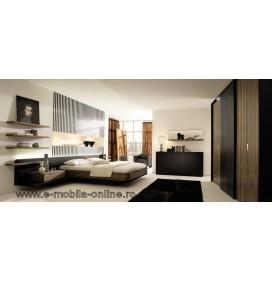 Mobila Dormitor e-MO-04