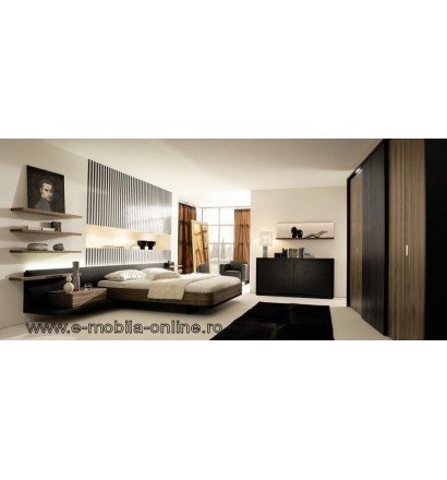 https://e-mobila-online.ro/71-thickbox_default/mobila-dormitor-e-mo-04.jpg