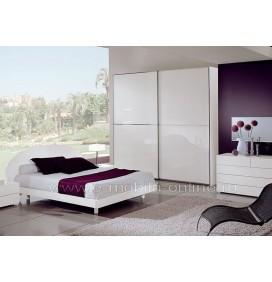 Mobila Dormitor e-MO-05
